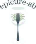 EpicureSB 2012