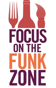 Focus on the Funk Zone