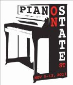 pianos-on-state
