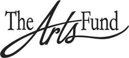 The Arts Fund