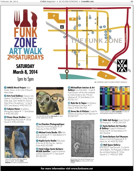 2nd Saturdays_Funk Zone_COLOR.indd