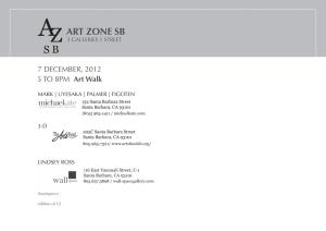 artZoneSB_back email