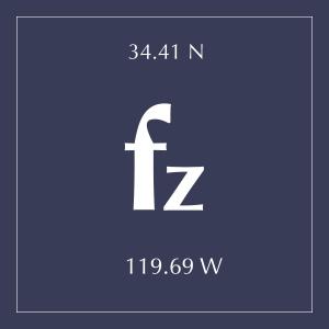 funk_zone_logo_v2