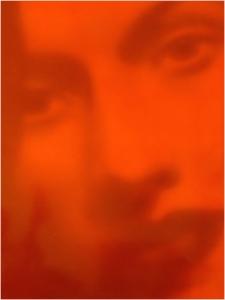 Penelope Gottlieb:  Portraits in Air