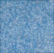 blue-starscape-kenneth-ober