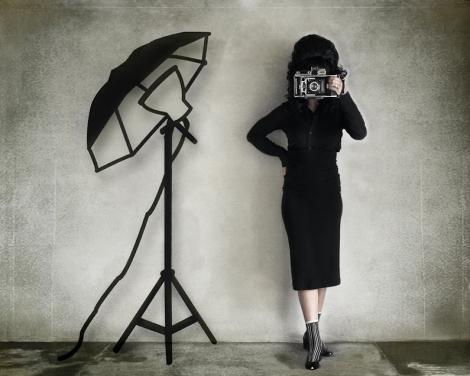 Lender_photographer