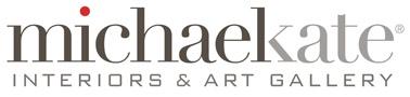michaelkate_logo_Gallery_CMYK