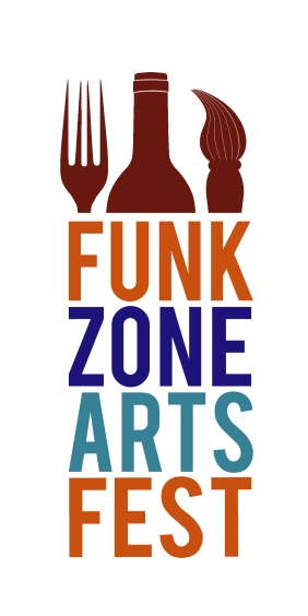 FUNK_ZONE_ARTS_FEST
