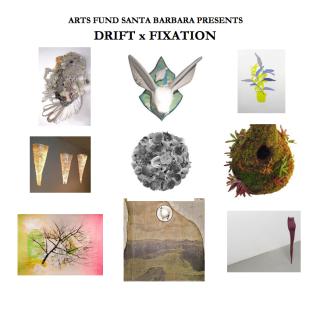 arts_fund