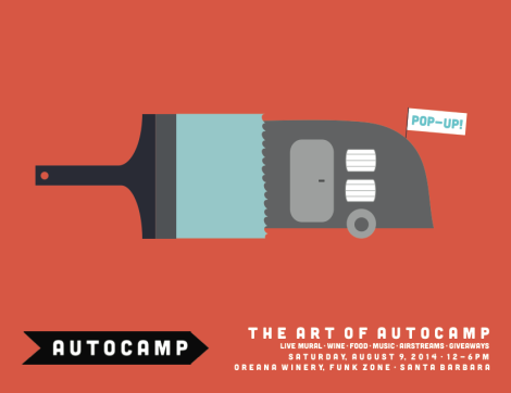 140718_Autocamp_Popup_poster
