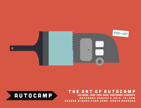 140718_Autocamp_Popup_poster