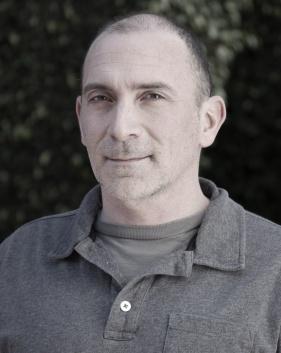 Jay Schwartz headshot_1111