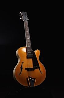 Carbonaro_Guitars001