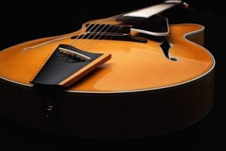 Carbonaro_Guitars006