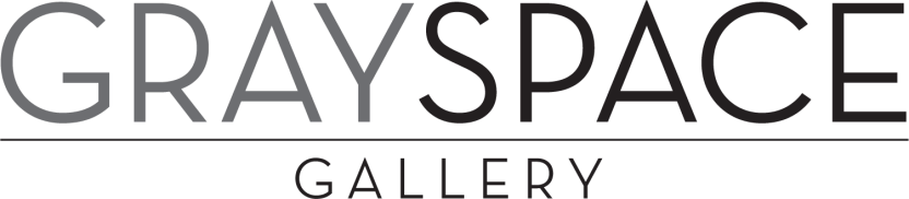 GraySpace Gallery