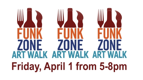 April 1 art walk FB banner