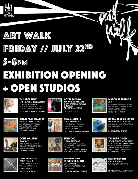 FZ_ARTWALK_JULY22